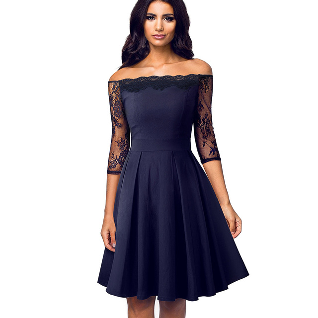 Bayan elbise  diz hizası  ,bayan elbise,online elbise,ucuz elbise,elbise satın al,abiye elbise,elbise
