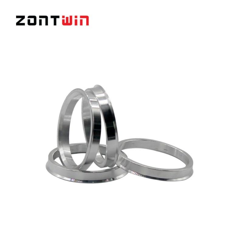 Kics Hub Centric Ring