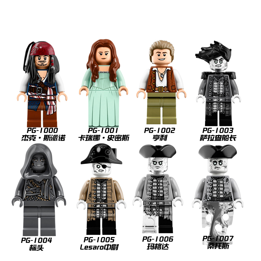 Pirates Of The Caribbean Captain Jack Sparrow Elizabeth Mermaid Figure legoing Black Pearl Building Blocks Toy Gift For Children bs1078 10 0 quad core android 4 4 tablet pc w 1gb ram 16gb rom bluetooth wi fi white black