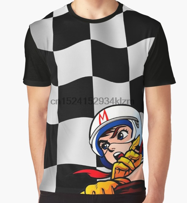 best selling various design promo codes top 8 most popular black and white shirt checkered ideas and get ...