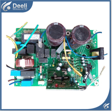 95% new good working for Midea air conditioning motherboard  KFR/KF-26W/BP2-030 KFR-32W/BP2N1-180 on sale