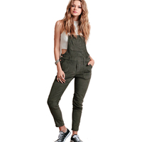 Casual Women Pants Green Harem Boyfriend Skinny Ruffle High Waist Pants Lulu Lemon Trousers Pantalon Bottoms