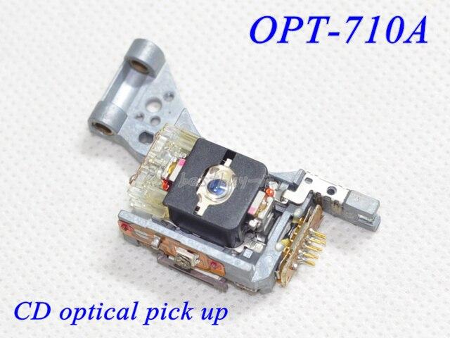 Car Laser Lens OPT-710A  OPT-710  OPT710A laser head