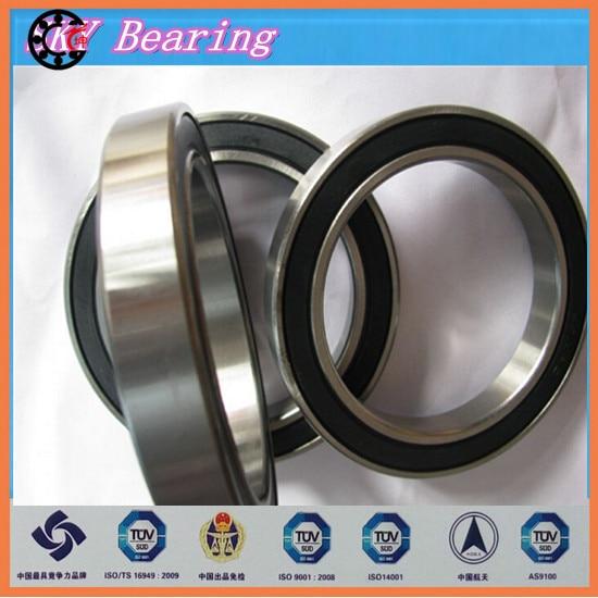 100pcs 6700-2RS 6700 6700RS 6700-2RZ chrome steel bearing GCR15 deep groove ball bearing 10x15x4mm nokia 6700 classic illuvial