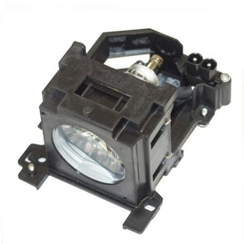 ФОТО Compatible projector lamp RLC-017 for Viewsonic PJ658 projector
