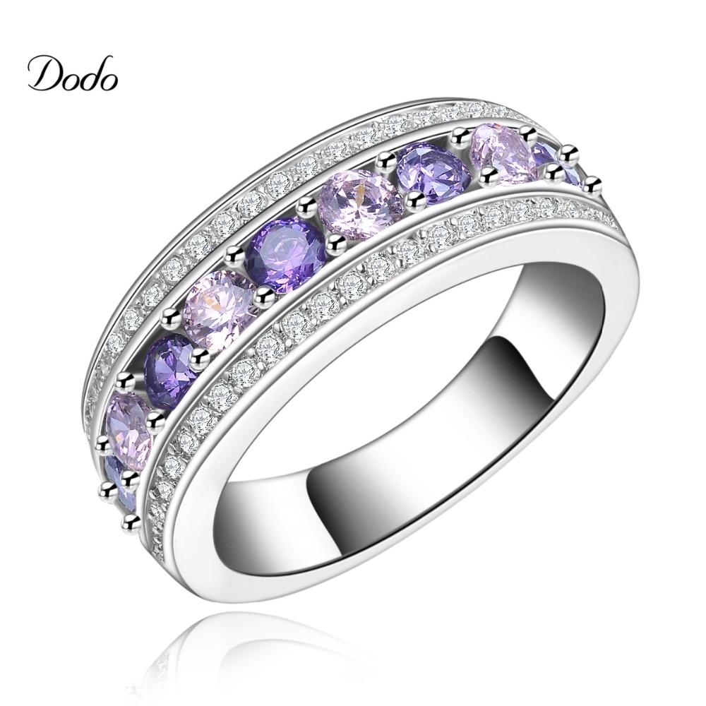 id j multi band wedding ring Scafia South Sea Grey Pearl Multi band Diamond Ring 2