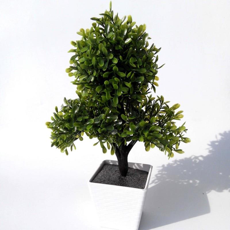 ხელოვნური მცენარეები - დღესასწაულები და წვეულება - ფოტო 4