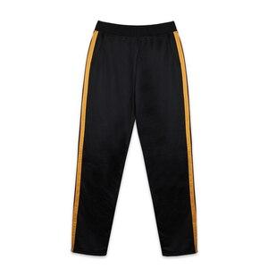 Image 4 - Re: Zero kara Hajimeru Isekai Seikatsu zipper Coat Pants Suit Subaru Natsuki Cosplay Jacket Halloween Costume Sportswear Uniform