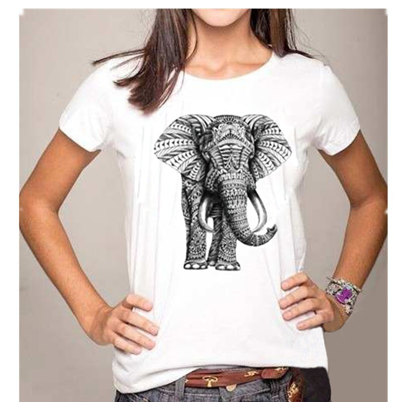 20d68d32d1884 Buy elephant top and get free shipping on AliExpress.com