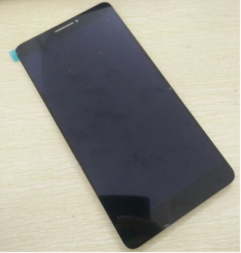 6.98inch LCD DISPLAY WITH TOUCH PANEL For Lenovo PHAB PB1-750N PB1-750M PB1-750p pb1-750 Tablet LCD Display Panel Screen цена