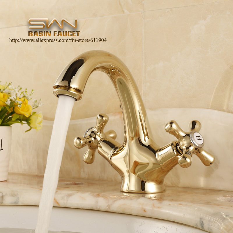 Gold Color Bathroom Faucets 28 Images Ti Pvd Bathroom
