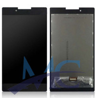 7inch For For Lenovo Tab 2 A7 A7 30 A7 30D LCD Display Touch Screen Digitizer