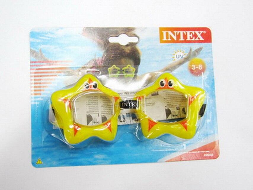 INTEX Πισίνα γελοιογραφία παιχνιδιού - Αθλητικά είδη και αξεσουάρ - Φωτογραφία 5