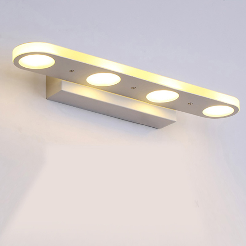 online buy wholesale led bathroom light fixtures from china led  gym mirrors  relocatable. Bathroom Mirror With Lights Amazon  Unique Bathroom Vanities