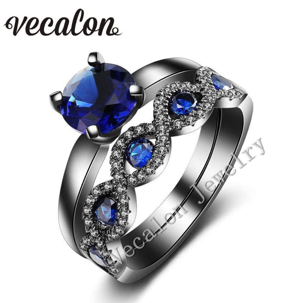 cheap unique wedding rings cheap womens wedding rings Cheap unique wedding rings Best Wedding Ring Shape Rings
