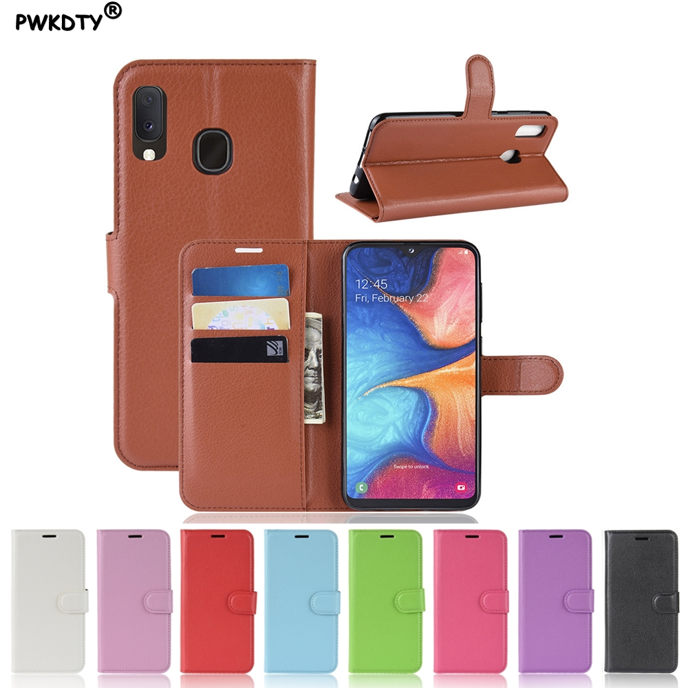 phone case samsung galaxy a20e