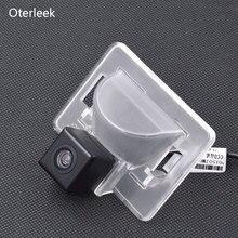 Для Mazda 5 2008 2009 2010 M5 для Ford i-MAX автомобиль CCD светодиодный резервная камера заднего вида Камера Беспроводной HD парковка зеркало заднего вида монитор