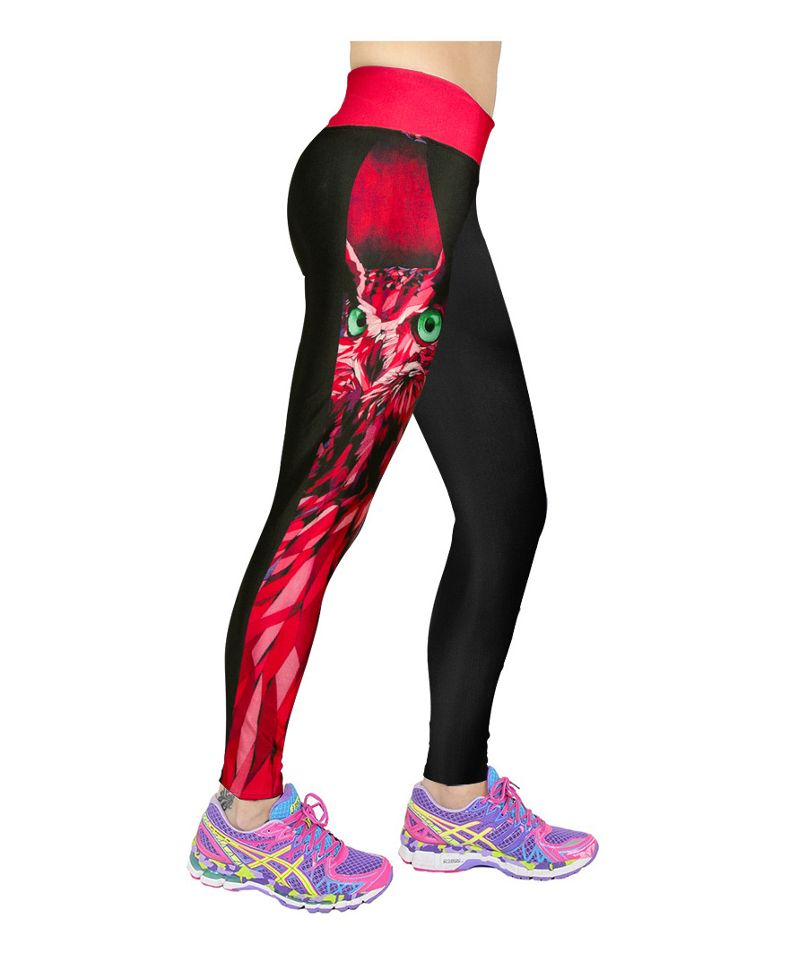 women sport leggings 5