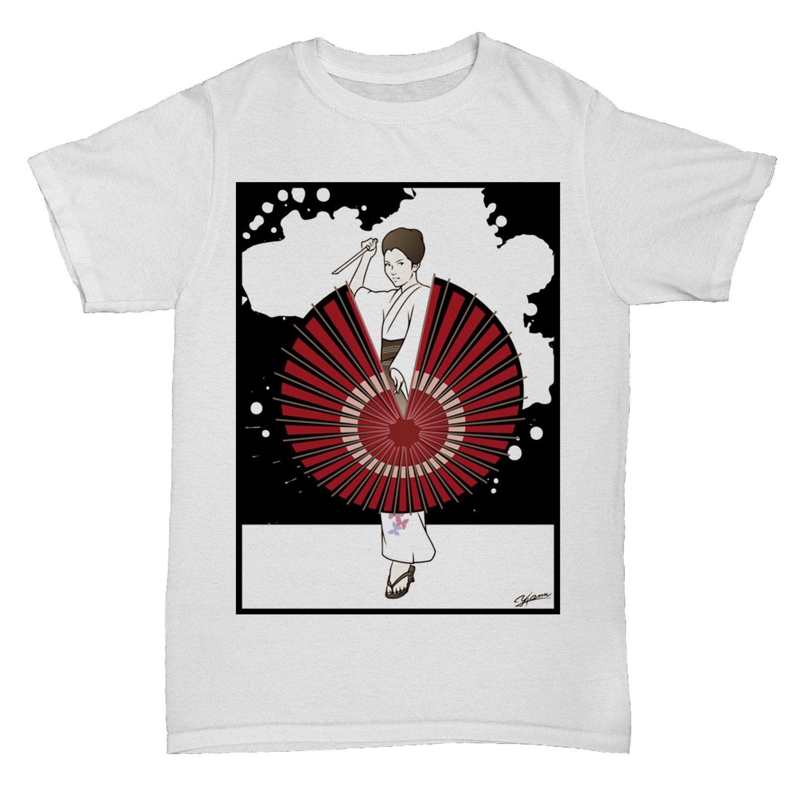 Леди сноублад манга KILL BILL фильм KUNG FU 70 S Китайская японская футболка мужские футболки мужская одежда плюс размер Топ тройник