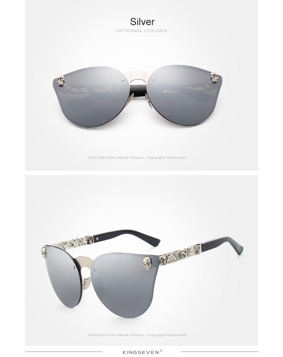 HTB1XUGloJzJ8KJjSspkq6zF7VXaZ - משקפי שמש אופנתי לנשים