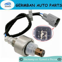 2Pcs #234-9056 234-4623 89467-47010 8946547070 Upstream+Downstream Oxygen O2 Sensor For Toyota Prius 1.5L L4 2004-2009 4pcs wire upstream downstream o2 oxygen sensor 02 sensors oxygen sensor for gmc yukon chevy tahoe 2019 new wholesale hot sale