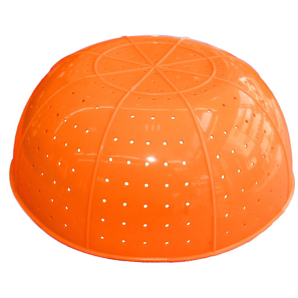 -Useful-Multifunction-Orange-Silicone-Kitchen-Drain-Basket-Rice-Washing-Vegetables-and-Fruit-Baskets-Microwave-Dish.jpg