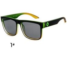 Oculos De Sol feminino SUNGLASSES  Men Sunglasses Women Male Female Glasses Coating Gold Round Sun Glasses UV400 эпилятор philips hp6428