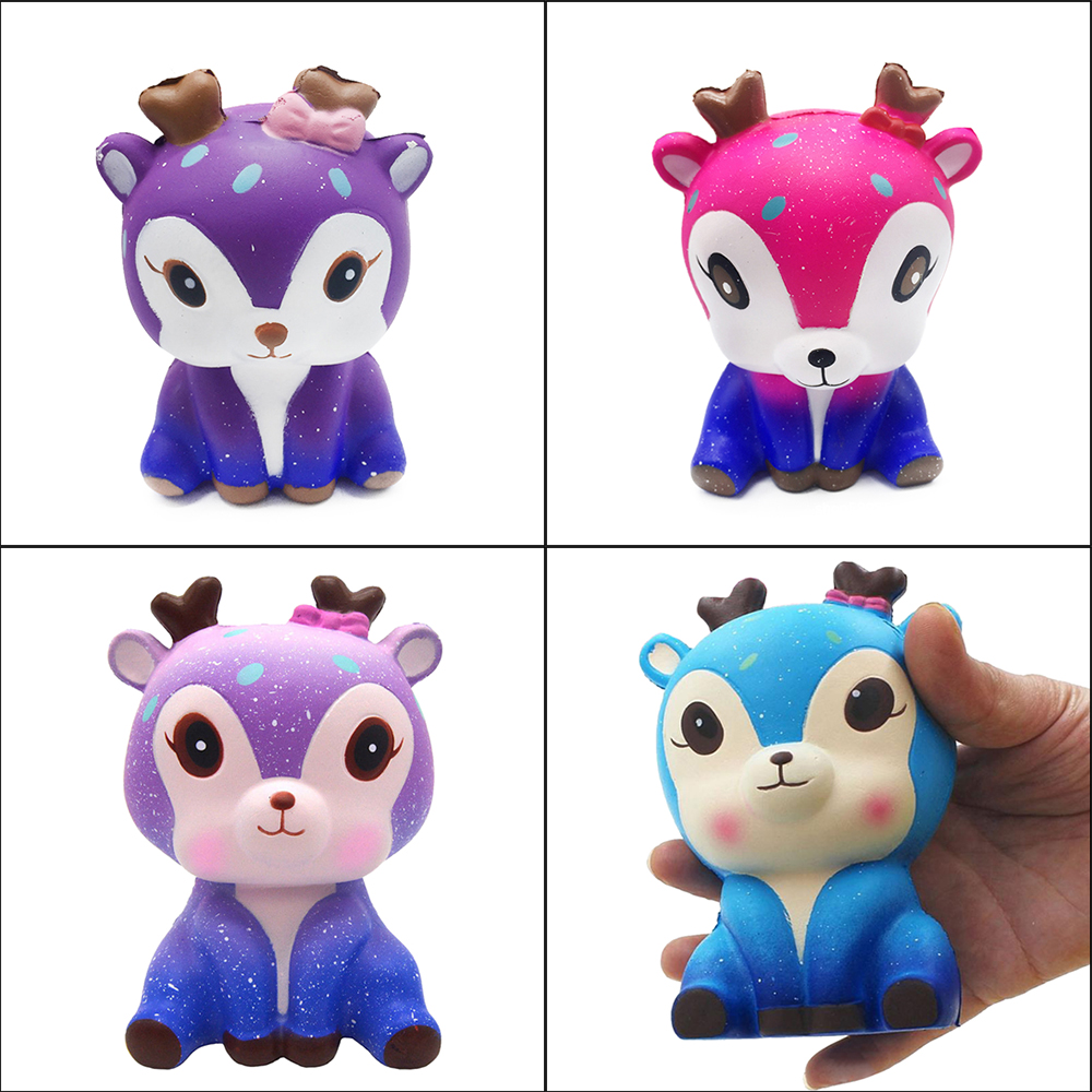 Dynamic 10cm Squishies Kitty Doughnut Slow Rising Squeeze Cream Scented Stress Relief Toys Kids Adult Toy Stress Reliever Decor Extremely Efficient In Preserving Heat Welding & Soldering Supplies