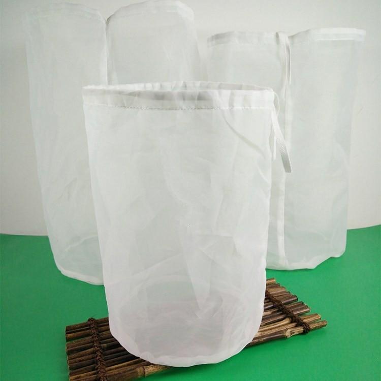 Food grade 5 gallon nylon fine mesh filter bag for homebrew/juice/soy milk алмазный брусок двусторонний extra fine fine hardcoat™ 1200 mesh 9 micron 600 mesh 25 micron dmt w8ef h wb