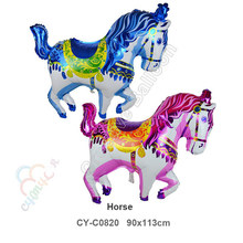 Popular Blue Horse Toy Buy Cheap Blue Horse Toy Lots From