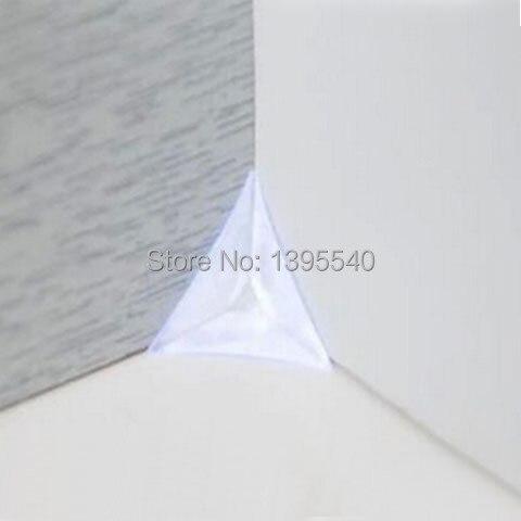 Angle of dust 4.jpg