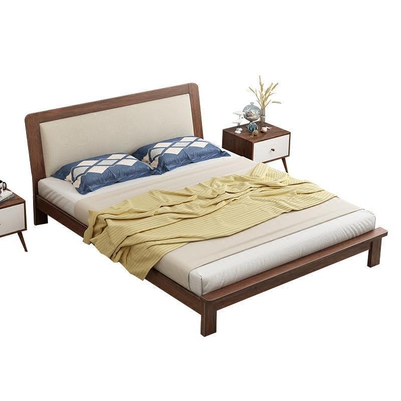 Totoro Bett Frame Literas Letto Meuble Maison Tempat Tidur Tingkat Meble bedroom Furniture Mueble De Dormitorio Cama Moderna Bed