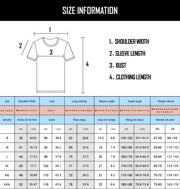 095fe2867d8 placeholder 2019 t shirt men Funny Friends series T-Shirt Joey Rachel  Monica Ross Chandler Men