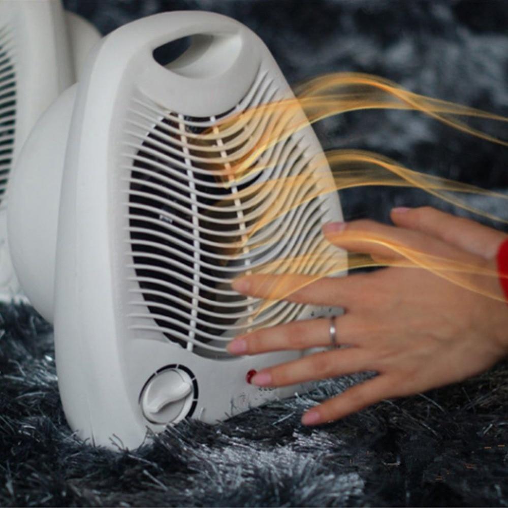 Portable Fan Heater Adjustable Thermostat Floor Table Desk Heater 2000W Heater 2 Heat Settings Fan HeaterPortable Fan Heater Adjustable Thermostat Floor Table Desk Heater 2000W Heater 2 Heat Settings Fan Heater