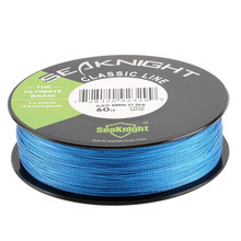 TOP Quality Superpower 500m 6LB - 80LB Braided Fishing Line PE Strong Multifilament Carp Saltwater