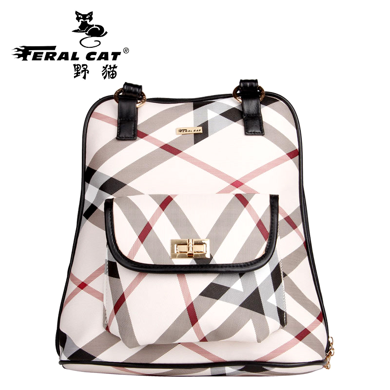 women backpack Fashion classic shoulder bag High quality backpack Large capacity women bags