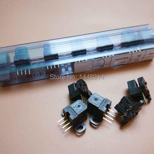 1 pc untuk dijual eco pelarut printer encoder sensor H9730 AVAGO untuk 180 LPI strip