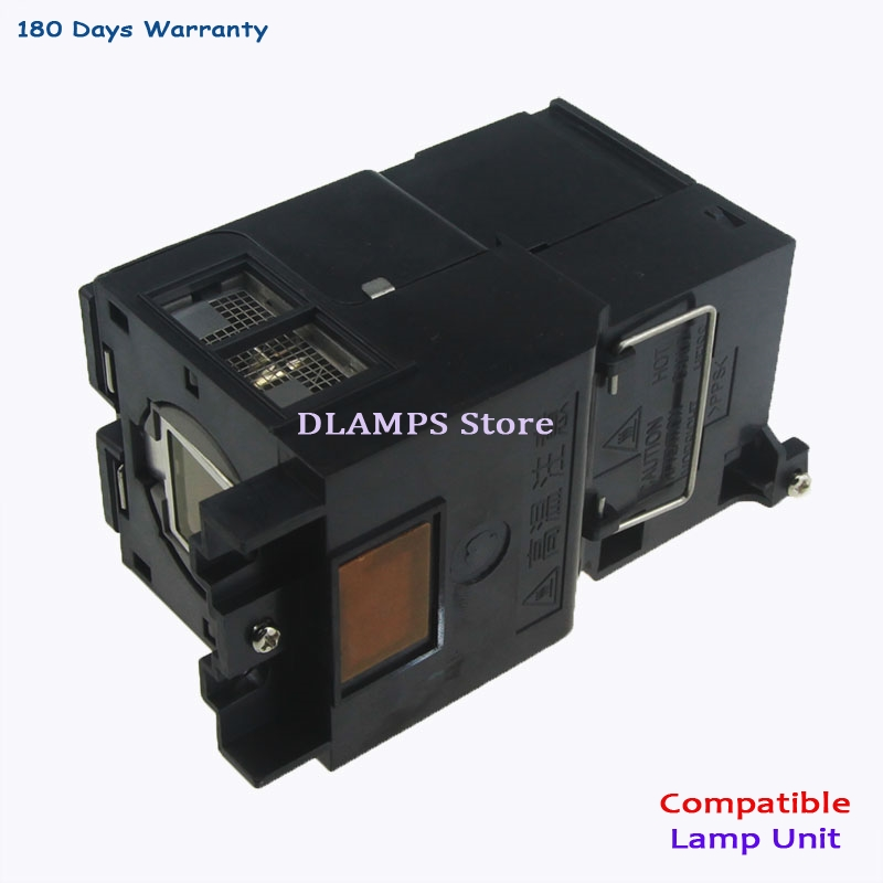 High Quality Replacement lamp with housing TLPLV5 for TOSHIBA TDP-S25 TDP-S26 TDP-SC25 TDP-SW25/TDP-T30 TDP-T40 настольная лампа paulmann orm 79624