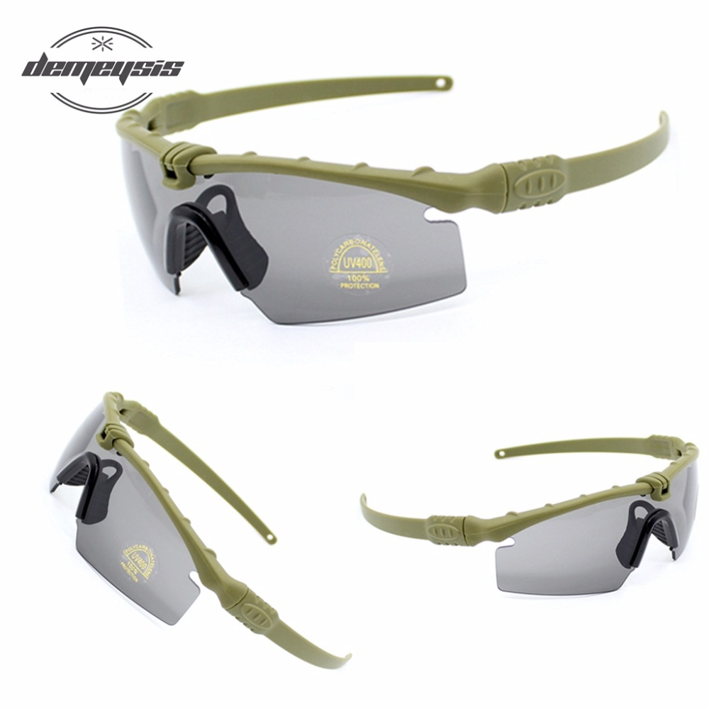 HTB1XUMcuFmWBuNjSspdq6zugXXah - Tactical Polarized Glasses Military Goggles Bullet-proof Army Sunglasses With 3 Lens Men Shooting Eyewear Motorcycle Gafas