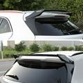 GLA45 стиль задний спойлер крыла из АБС-пластика для Mercedes GLA X156 GLA200 GLA250 GLA45 AMG спойлер крыла