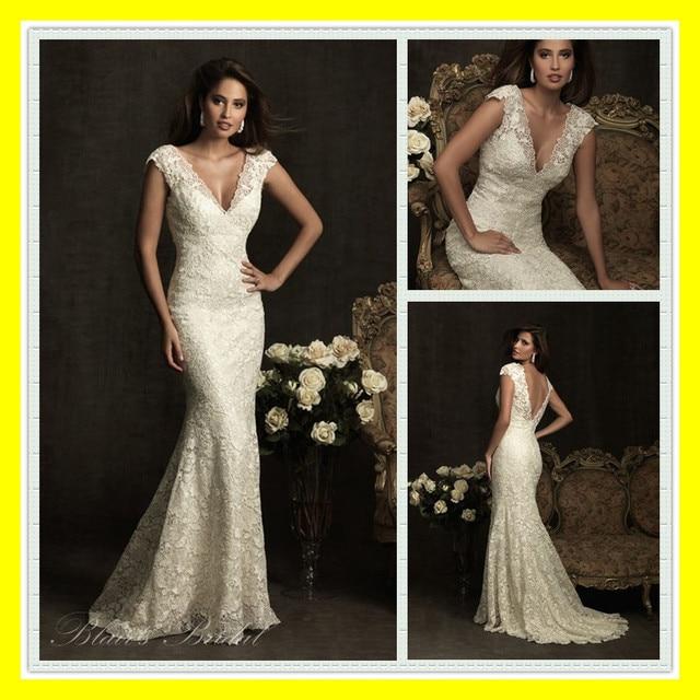 Black Tie Wedding Dresses Gold Dress Hire Petite Knee Length Mermaid