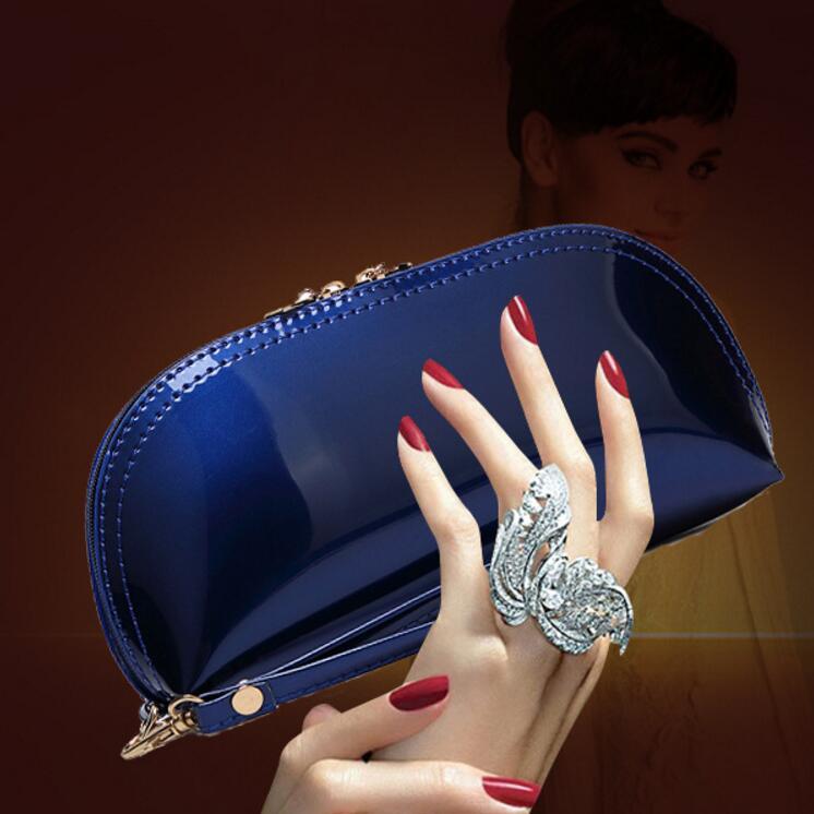 Women Cosmetic Bag Cs