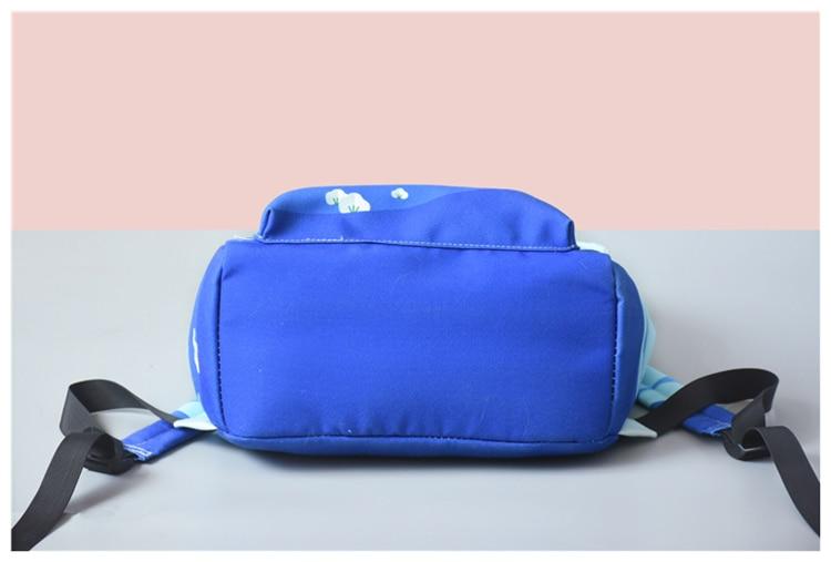 HTB1XUNdVNTpK1RjSZR0q6zEwXXat Moon Wood Original Design Black Blue Print Sea Moon Backpack Women Casual Canvas Backpack School Bags For Teenager Girls Sac