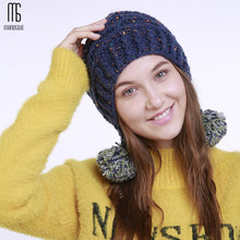 a36b8ccdd Popular Colourful Beanies-Buy Cheap Colourful Beanies lots from ...