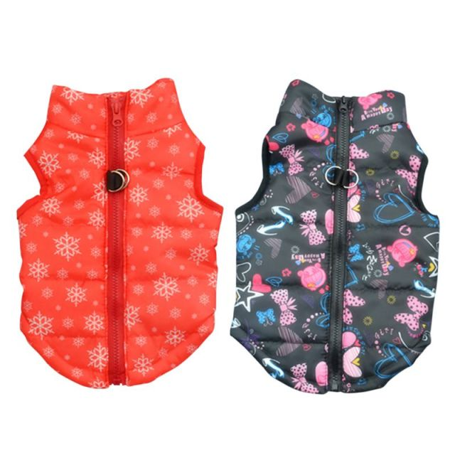 Dog Vest Harness from Chicdog