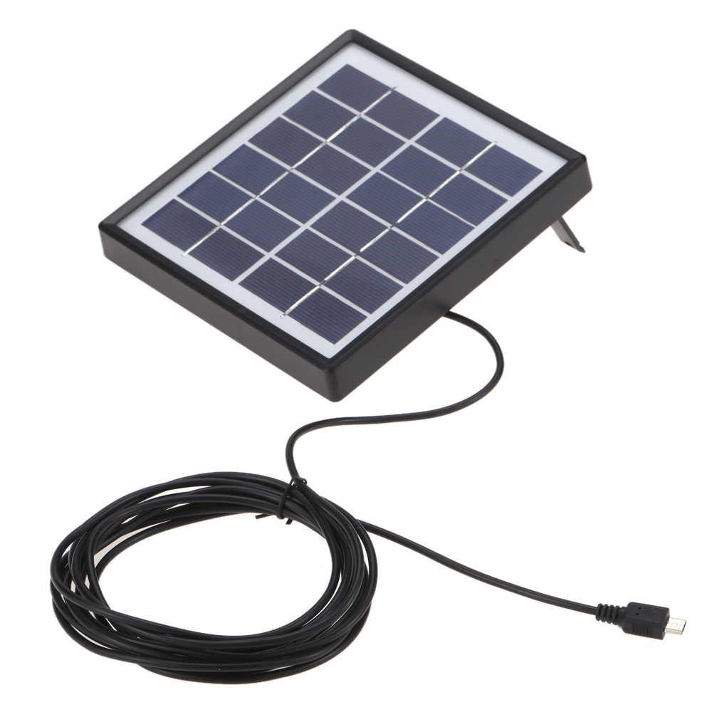 Led solar light outdoor solar light water resistant ip65 - Iluminacion exterior led solar ...