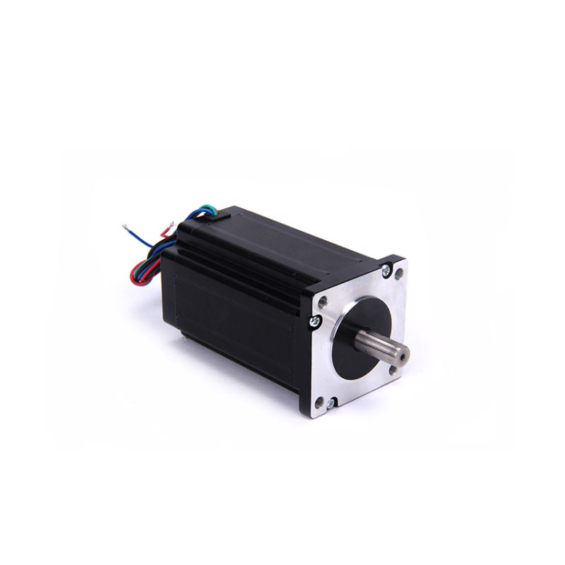 6018HB5 stepper motor micro motor mechanical automation accessories high 100MM torque 3.6N.m массажер 1 zq0 6018