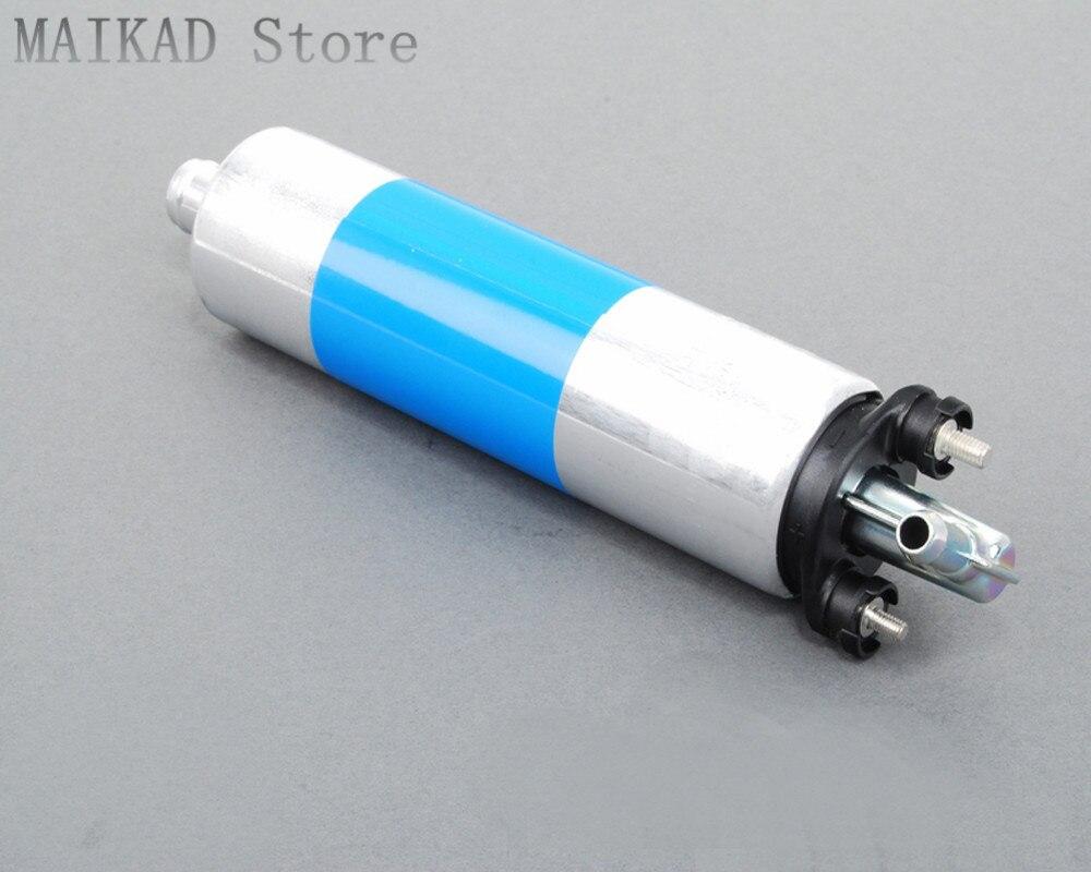 Bomba de Gasolina da bomba de combustível elétrica para Mercedes Benz W220 S280 S320 S350 S400 S500 S600 S430 S55 S65 A0004707894 Bomba de combustível     - title=