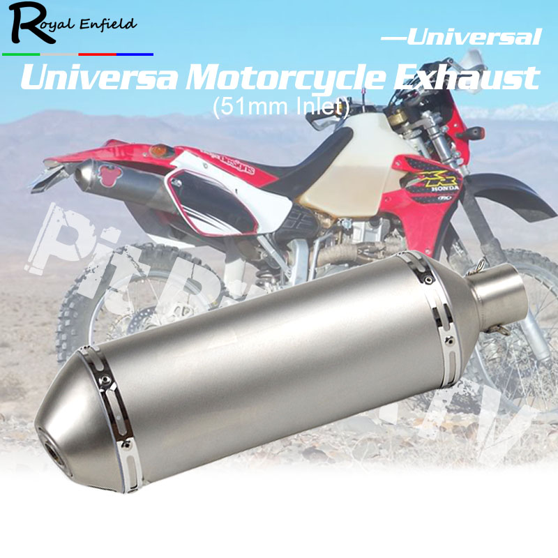 Worldwide delivery xr600r in Adapter Of NaBaRa