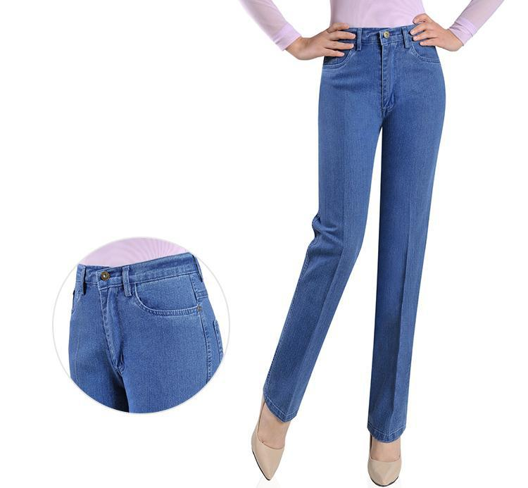 The New 2017 Ms Han Edition Of Tall Waist With Velvet Jeans Trousers Upset Female Trousers To Keep Warm Little Pencil Pants fundamentals of physics extended 9th edition international student version with wileyplus set